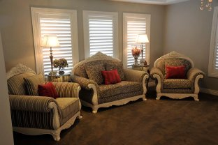 bayview outdoor shutters